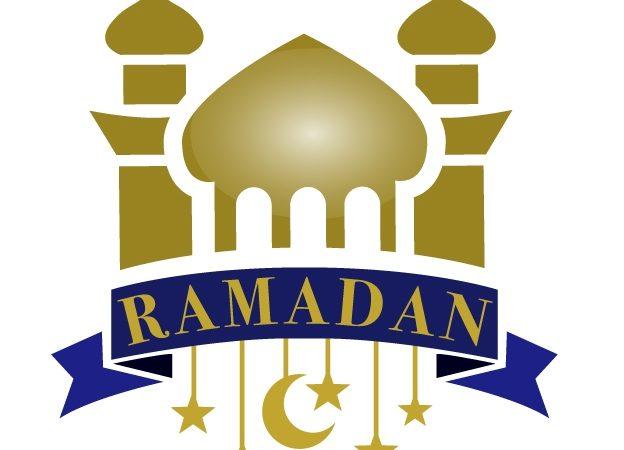 イスラームにとって重要なラマダンとは?